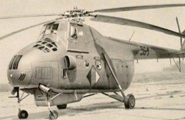 Pragu i katastrofës ajrore në 1977-tën, një veprim i gabuar dhe helikopteri do të binte mbi Shijak