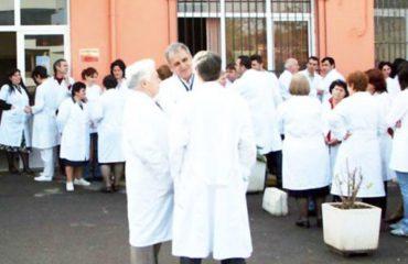 Urdhri i Infermierit shpall fushatën e zgjedhjeve për organet e reja të tij