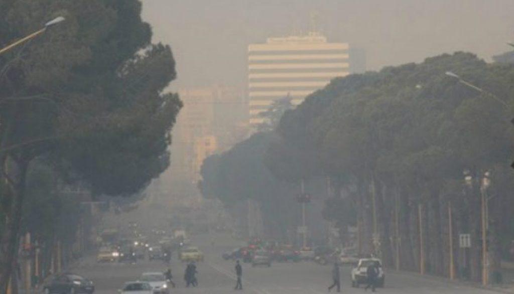 INDEKSI I MERCER/ Tirana me cilësinë më të keqe të jetesës në Europë, më i miri mbetet Vjena
