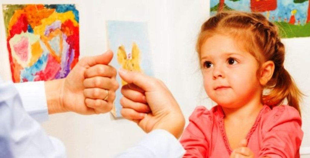 Kur duhet ta çojmë fëmijën te psikologu?