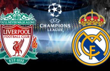 Champions League, Liverpool dhe Real Madrid konfirmojnë zyrtarisht listën e futbollistëve