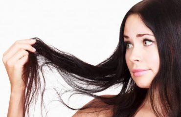 Majat e flokëve të djegura? Ja kujdesi