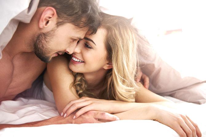 5 mite të rreme mbi seksin që s'duhet t'i besojmë!
