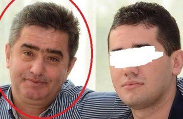 Mashtrimi dy milionë euro, pranga biznesmenit të njohur në Tiranë