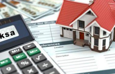 Shtyhet afati, taksa e re e pronës do të paguhet nga 1 janari 2019