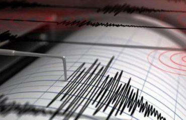 Tronditet Shqipëria, lëkundje të forta tërmeti godasin vendin