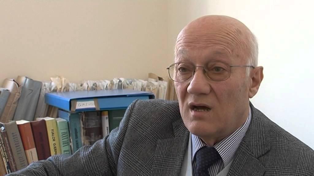Ndërron jetë akademiku i shquar, kush ishte albanologu Kolec Topalli