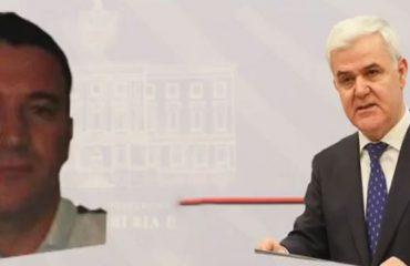 Krimet e Rënda: Ka nisur hetimi për pasurinë e vëllait të ministrit të Brendshëm