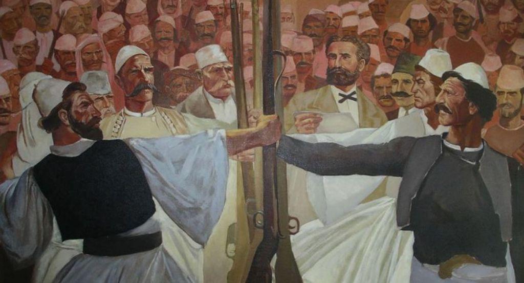 Plava, Gucia edhe Malësia e Gjakovës, si u zbrazën ndër shekuj trojet shqiptare