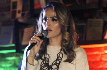 Pandora: Jemi bërë më shumë këngëtarë se sa popull