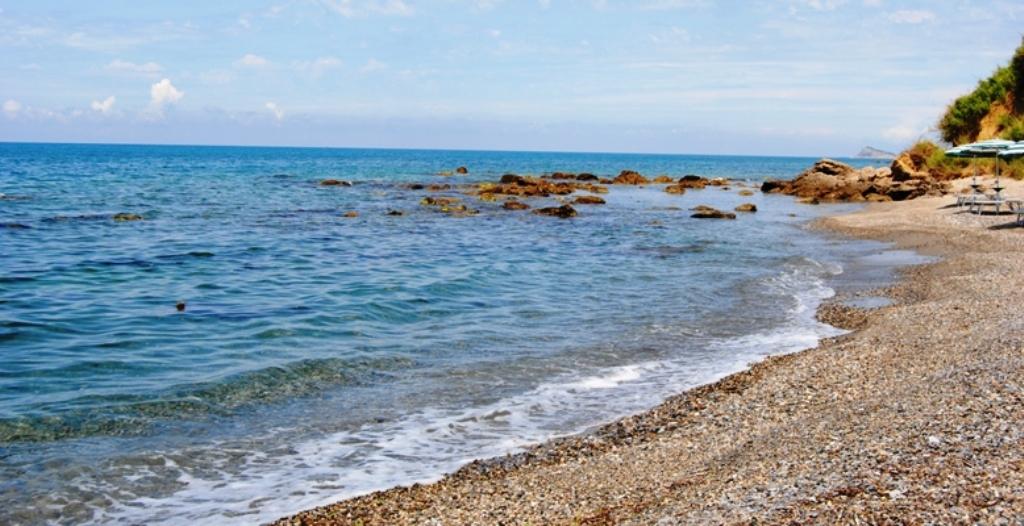 Mbytet në det 20-vjeçari nga Durrësi, kishte shkuar për plazh në Currila