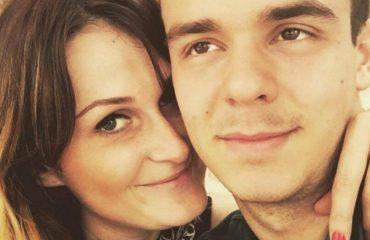 22-vjeçari malazez vret të dashurën milionere tetë vjet më të madhe dhe arratiset, kapet në Tiranë