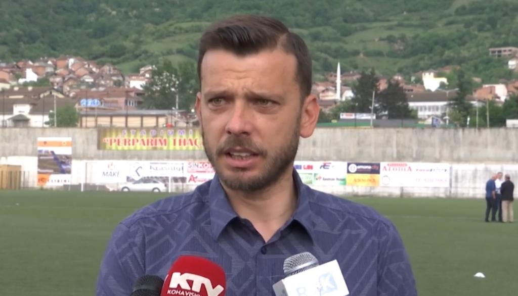 """Teuta bëhet """"Shkëmb"""", Tirana vijon vallen """"samba"""""""