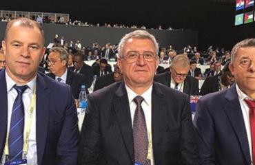 BOTËRORI 2026/ Shqipëria votoi për Marokun, Kosova për Amerikën. Ja votat e vendeve të tjera