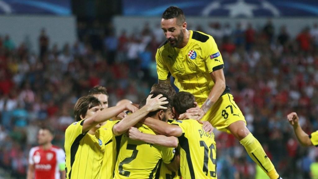 UEFA, drejtësia sportive dhe shembulli kroat