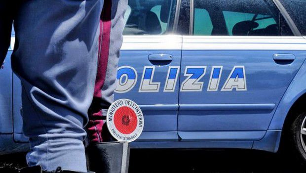Shpërndante drogë, pranga 26 - vjeçarit shqiptar