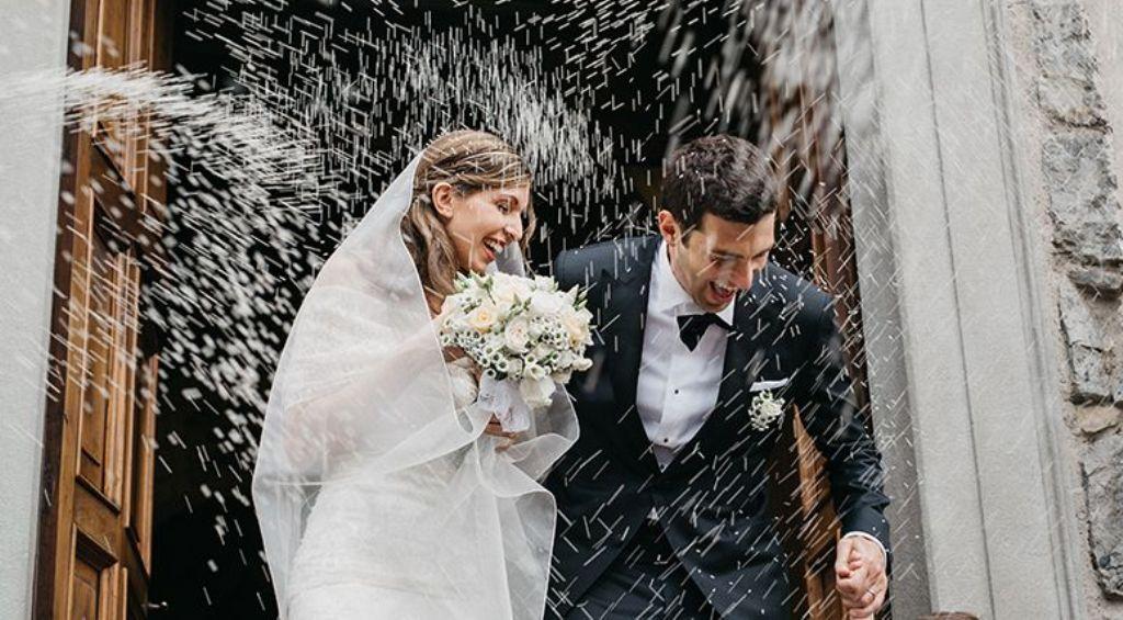 Shtatë tradita martese që vijnë nga besëtytnitë
