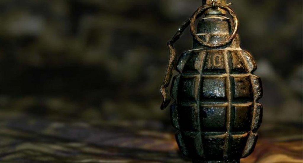 Si plasi granata pas Tomorrit që plagosi 10 vetë dhe alarmoi ministrin e Mbrojtjes