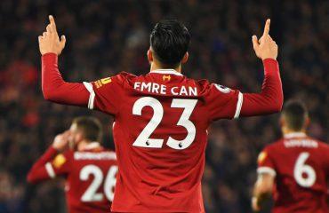 MERKATO/ Emre Çan firmos për 4 sezone me Juventus