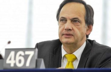 EP report recognizes Albania's achievements