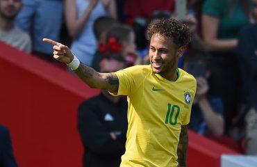 ANALIZË/ Nuk kemi parë gjë akoma! Neymar të mos luajë me veten