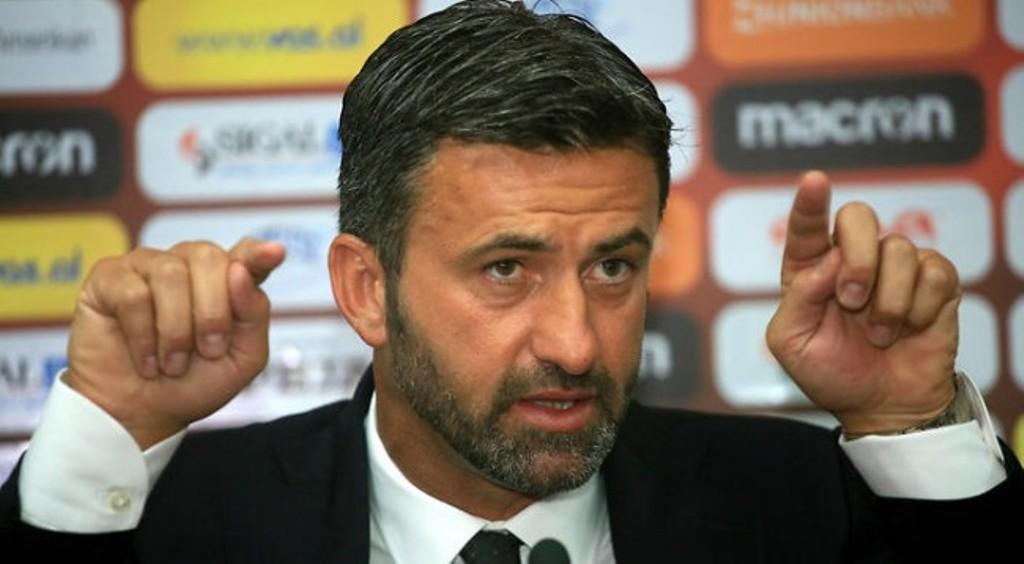 Panucci këshillon Realin: Merrni Allegrin në vend të Zidane!