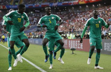 Grupi H/Kolumbia dhe Polonia - disfatat e një botërori plot surpriza, fitojnë Japonia dhe Senegali