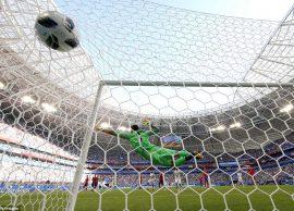 Serbisë i mjafton perla e Kolarov, merr 3 pikët e
