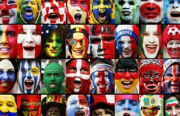 Botërori, 32 ekipe dhe tifozët që presin anembanë planetit