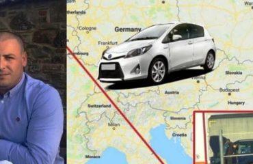 Organizata kriminale që qëndron pas milionave të gjetura në Durrës