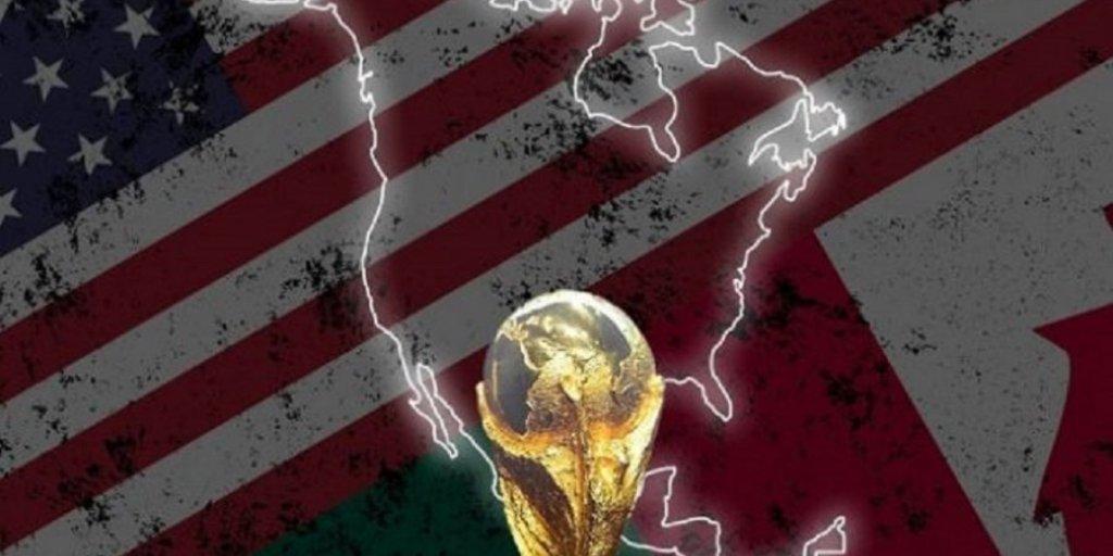 Vendimi i FIFA-s: Botërori 2026 do të zhvillohet në SHBA, Kanada dhe Meksikë