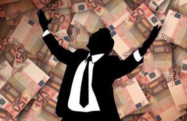 KiE: Shqipëria, përpjekje të pamjaftueshme kundër pastrimit të parave