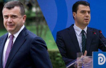Balla sfidon Bashën: Më 30 Qershor, zgjedhjet do të zhvillohen