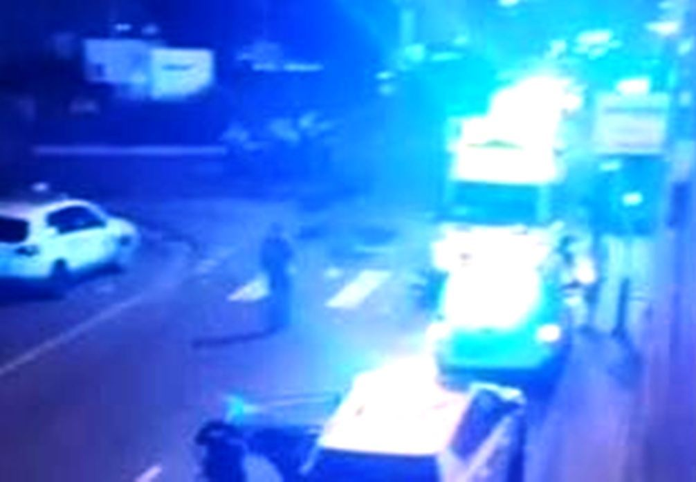 Përplasen në Belgjikë bandat rivale shqiptare, një grua humb jetën, 4 të tjerë u plagosën