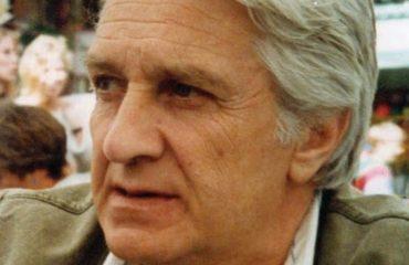 Gjyshi i Rita Orës, si u la në harresë regjisori i madh i kulturës kosovare