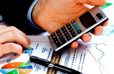 Businesses suffering a drop in sales and are unable to pay for expenses
