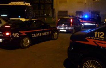 """Në 4 muaj kryen 24 vjedhje banesash, arrestohen 4 """"skifterat"""" shqiptarë në Itali"""