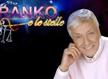 Horoskopi javor 18-24 qershor 2018, nga astrologu i njohur italian, Branko