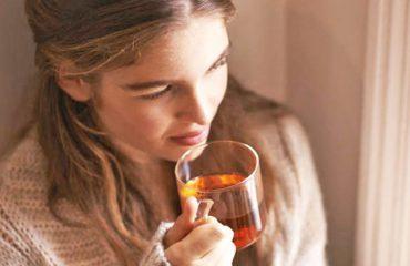 Kapriçot e motit sjellin viroza, mjekët: Konsumoni lëngje