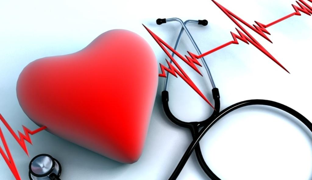 Një zemër e shëndetshme, këshillat që duhet të ndjekim me ushqimet