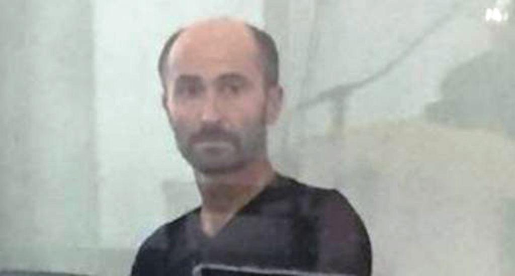 Braktiset burri që vrau gruan, gjykata lë në burg Çlirim Shahollin