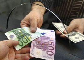 Paratë e emigrantëve, strategjia Të vijnë të gjit