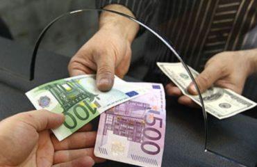 Paratë e emigrantëve, strategjia: Të vijnë të gjitha në rrugë formale