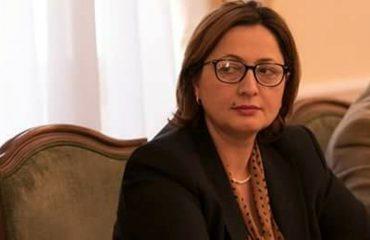 PD, Çupi: Nuk mund të ketë parlament njëpartiak, s'ka qeveri pa opozitë