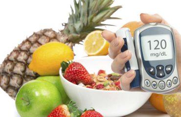 Diabeti, dieta ushqimore që këshillohet për të sëmurët