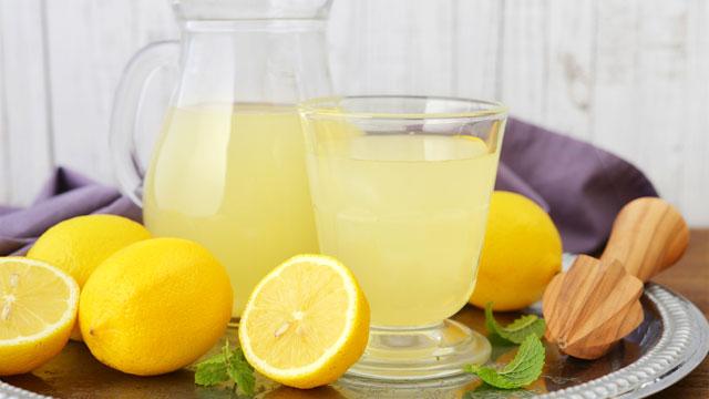 Dieta 14 ditore me limon