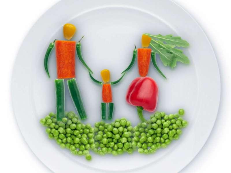 Dieta pastruese me bizele