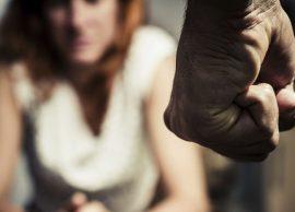 Si të dallojmë meshkujt e dhunshëm?