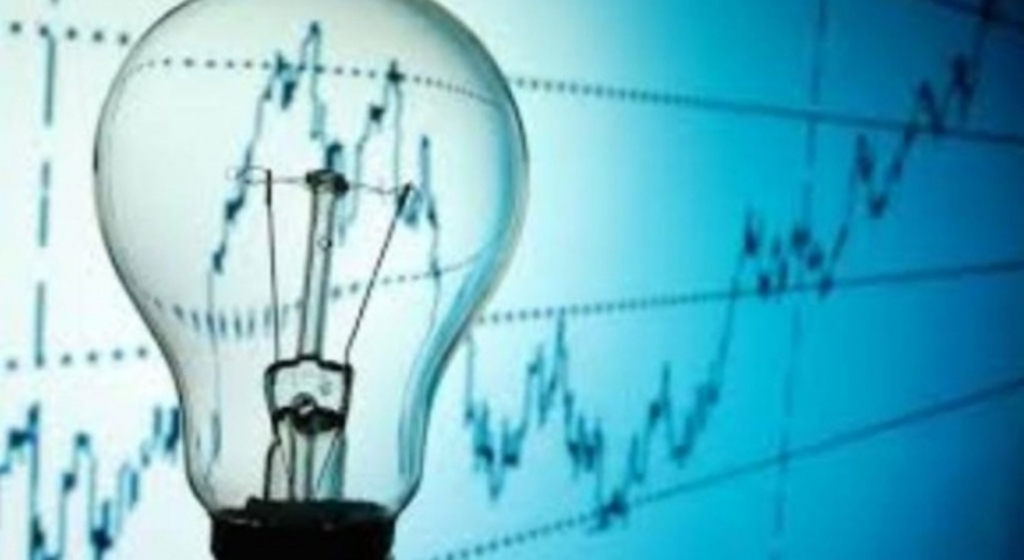 Albania with a higher energy consumption than other countries