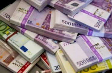 Millions of euros seized in the port of Durres, democrat leader warned it